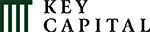Key Capital logo