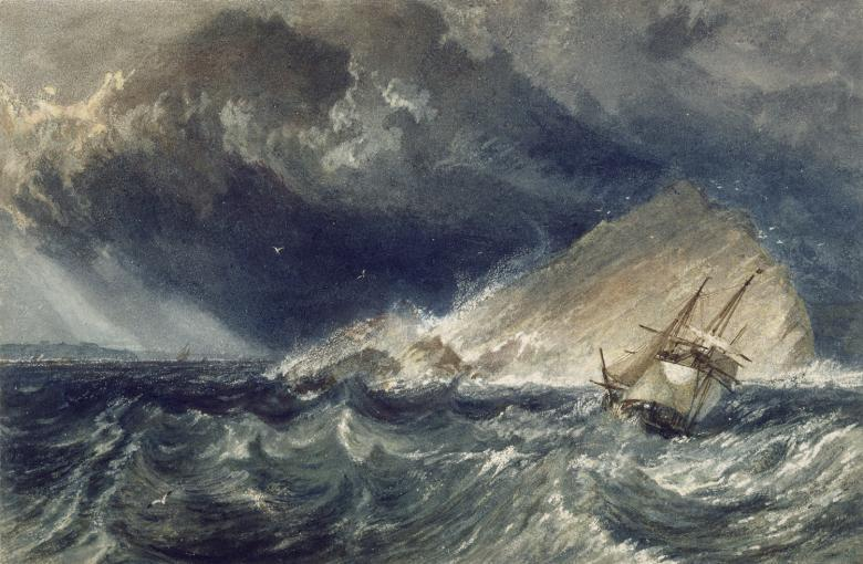 Watch moreover Modern Gray Abstract Background With Wavy Shapes 1084708 together with Watch besides Ship Against Mewstone Entrance Plymouth Sound Jmw Turner in addition wave Editor. on sound waves