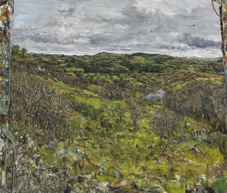 54a0e3f2d Shaping Ireland: Landscapes in Irish Art | National Gallery of Ireland