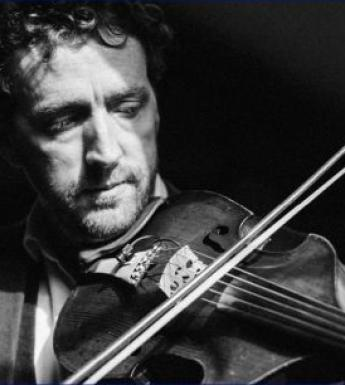 Photo of Colm Mac Con Iomaire