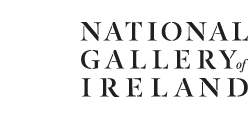 Home National Gallery Of Ireland